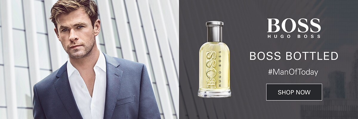 boss-bottled