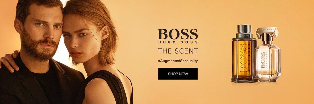 boss-bottled-scent